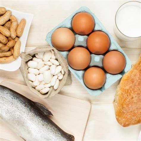 Alimenti Contro La Nausea by Nutrizione