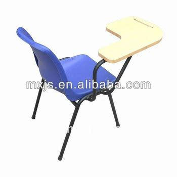 desk chair for students students study chair buy study chair chair