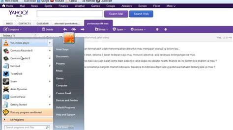 tutorial internet marketing gratis tutorial internet marketing indonesia tanya jawab bagian 1