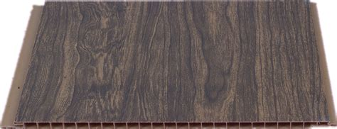 wood laminate wall panels wood floors