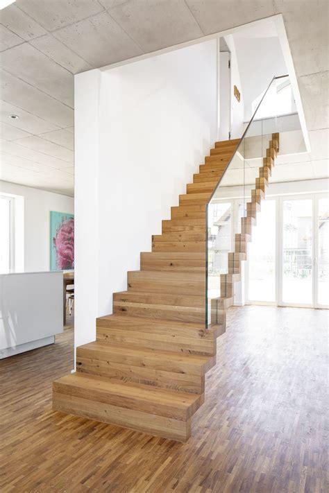 faltwerktreppe   faltwerktreppe treppe