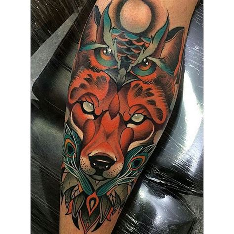 tattoo maker in thane 147 best images about dad tat on pinterest watercolors