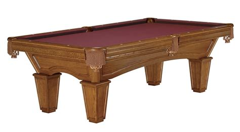brunswick glenwood pool table pool tables and snooker
