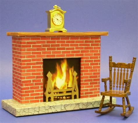 Fireplace Cardboard by 1000 Images About Diy Fireplace On Cardboard
