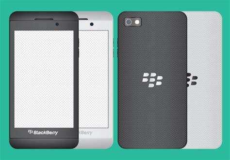 Desktop Ion Blacberry 9360 Black Pack blackberry z10 vectors free vector stock graphics images