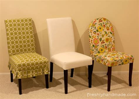 parson chair slipcovers target parsons chair slipcovers target chairs seating