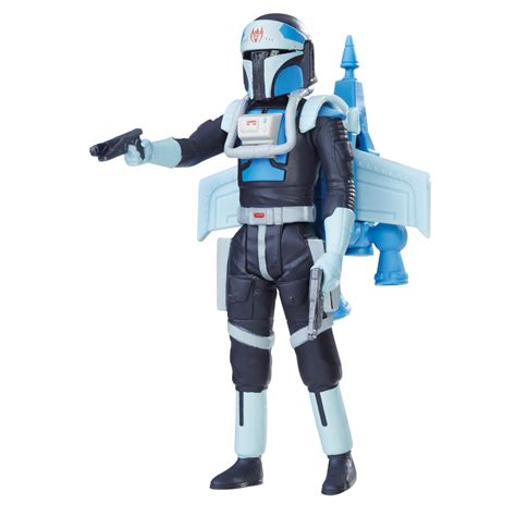 new wars toys hasbro unveils images of new wars toys the