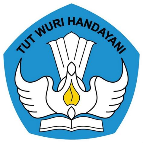 logo tut wuri handayani panoramio photos by vikha net