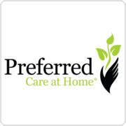 florida home health care home nursing health services