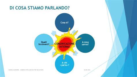 piano di comunicazione interna comunicazione interna il modello nomesis in 7 steps