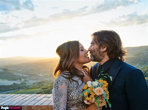 is rachel ray still married rachael ray renews her wedding vows in italy people