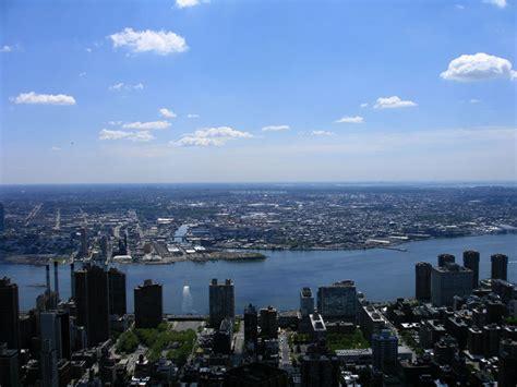 New York by New York New York 41