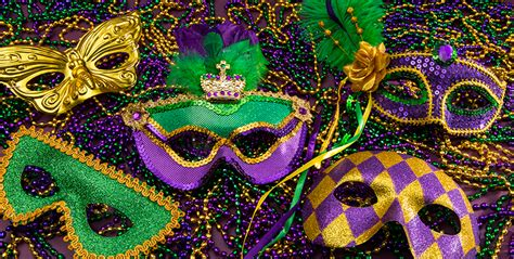how do you earn at mardi gras 12 creative ways to reuse and recycle your mardi gras