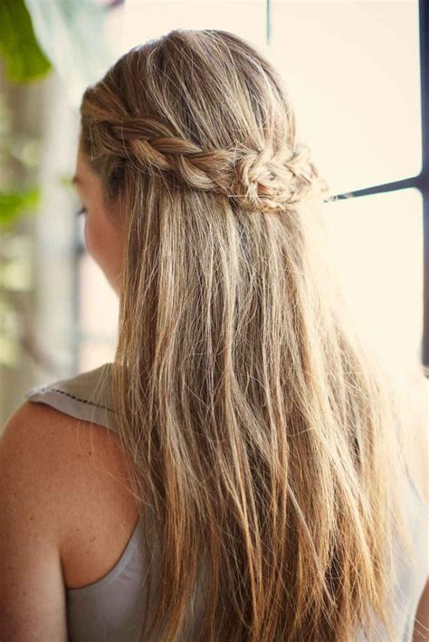 braid behind ear images 19 best images about makeup hair on pinterest glow
