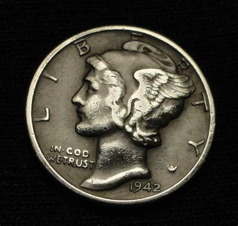 Moen Haysfield Faucet 28 Best Silver Dime Value Us Roosevelt Silver Dimes