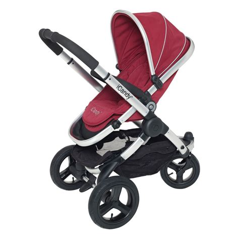 peach car jogger stroller with car seat best 5 single jogging