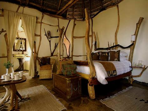 Cheap African Home Decor | ideas african decorating ideas for bedroom stylish