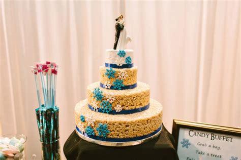 15 unique ideas for winter weddings 183 rock n roll bride