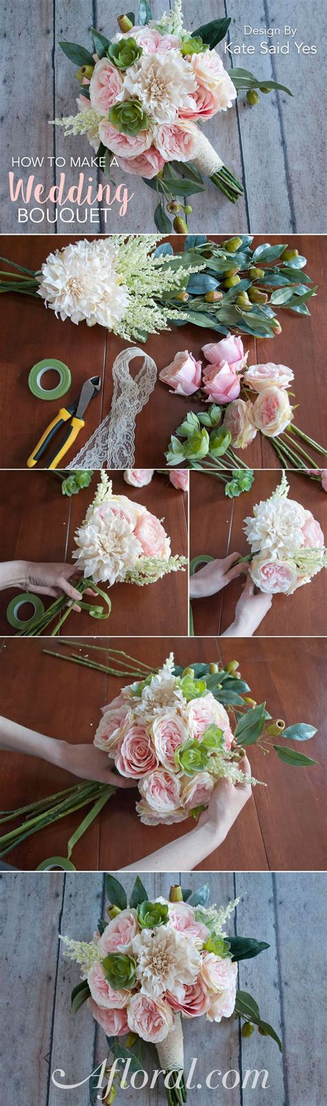 wedding silk flowers uk 17 best ideas about wedding bouquets on
