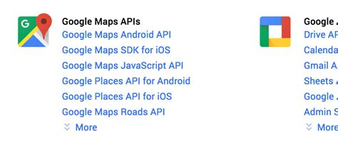setting up google maps api key theme fusion how to fix quot this page didn t load google maps correctly
