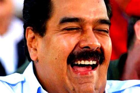 maduradas noticias de venezuela maduradas noticias de venezuela maduradas com noticias de