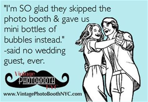 pin meme wedding picture on pinterest photo booth cartoon meme vintage wedding photo booth