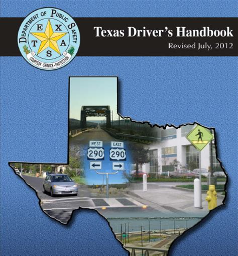 Department Of Safety Drivers Records Driver Records Tx Forestapplications