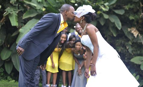 highlights of the marriage act 2014 kenya law comment kenya s polygamy problem sbs news