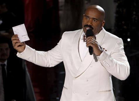 steve harvey man  goofed   universe   merry easter  christmas day