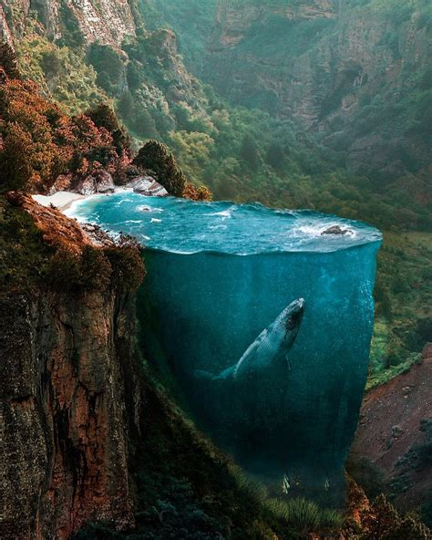 best digital photo digital photo collages of dreamlike by h 252 seyin