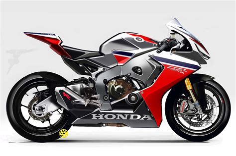 honda cbr 2017 honda cbr1000rr sp proving patience is a virtue