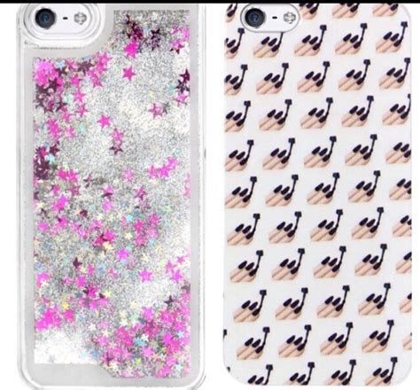 Agen Supplier Murah Iphone 5 5s Flower Princess glitter running liquid dynamic sand cove for iphone 4s 5s 6 plus ebay