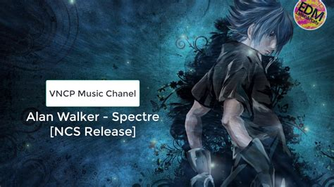 alan walker ncs alan walker spectre ncs release youtube
