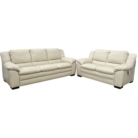 natuzzi sofa natuzzi editions a450 vito royce sofas kobos furniture