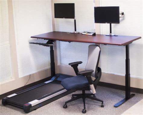 sentinel elite help desk service manual marvin mcclure