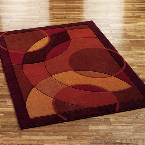 can you dye an area rug can you paint an area rug rug designs