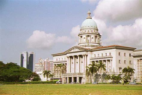 tattoo singapore city hall recupero crediti singapore 2018