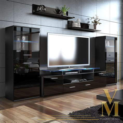 black wall units for living room black wall units for living room smileydot us