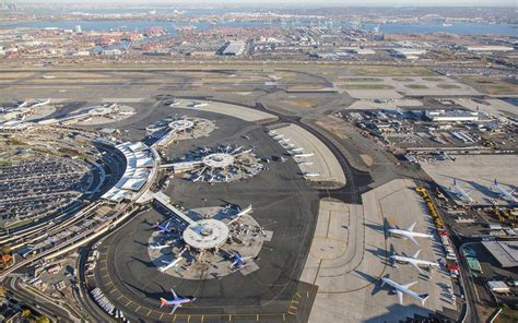 newark airport map and terminal guide parking transportation food and more travel