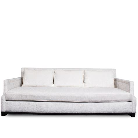 holly hunt sofa price george v sofa lounge chair holly hunt decor nyc store