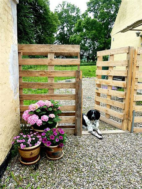 pallet furniture diy projects craft ideas how to s for 19 cool pallet projects pallet furniture and more diy ready projects diy projects