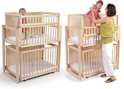 space saver cribs for babies cribs for whereibuyit