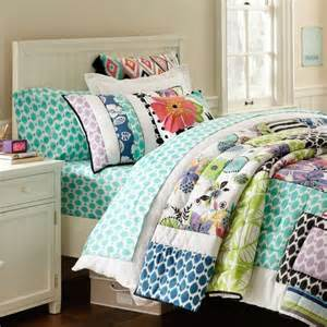 pottery barn tropical bedding tropical garden patchwork quilt sham quilts and quilt