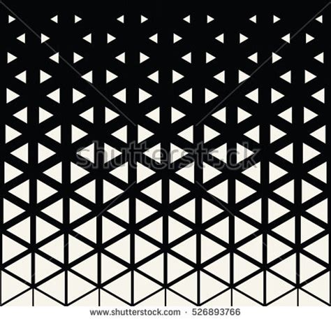 abstract pattern black black and white pattern stock images royalty free images
