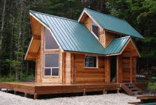 Small Home Cabin Tiny House Kits For Sale Small Cabins And Interesting