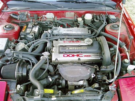 car engine manuals 1999 mitsubishi eclipse electronic valve timing tune up s dsmtuners