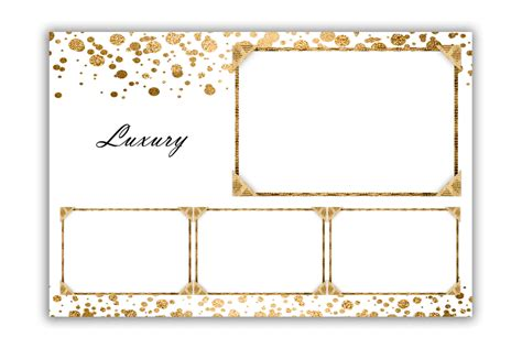photobooth templates standard 4x6 templates luxury photo booth rental