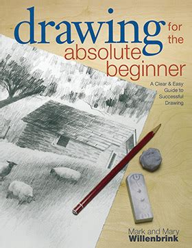 best drawing books top 10 best drawing books for absolute beginners