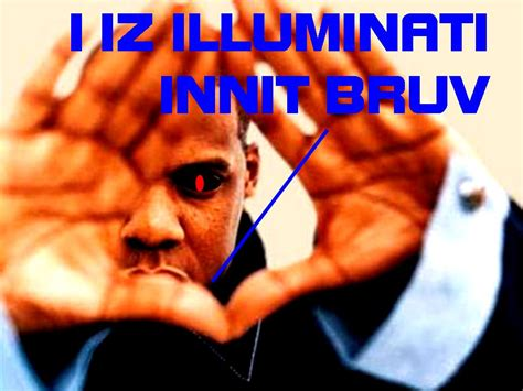 z illuminati proof that z is illuminati rocawear lazer