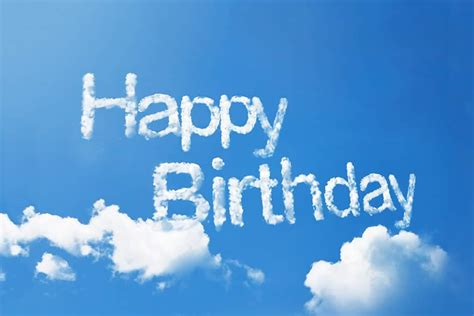 1st Happy Birthday Quotes Happy Birthday Mister World Wide Web 25 Years Of The